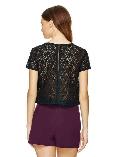 Misye Jumbo Blouse By Cantique talula kita blouse aritzia