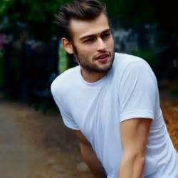 Us Leisure Home Design Products douglas booth