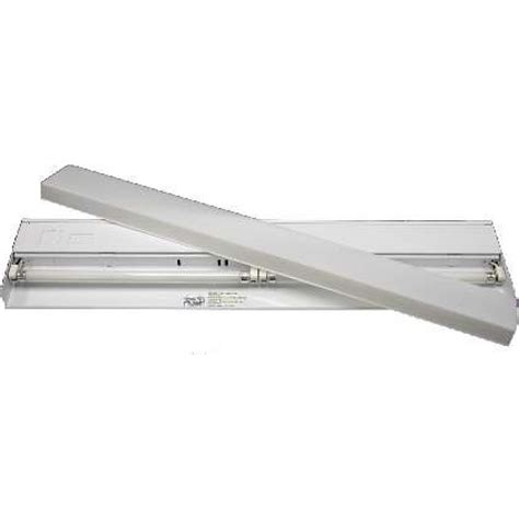 line voltage cabinet lighting ucl 24 cabinet lights line voltage hid lighting