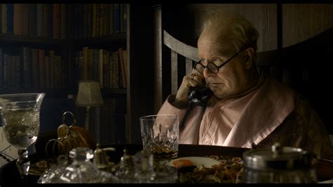 darkest hour review guardian darkest hour blu ray dvd talk review of the blu ray