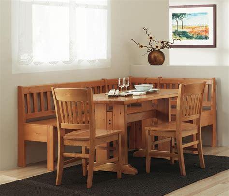azienda soggiorno vipiteno panca tavolo in legno in stile tradizionale per la casa