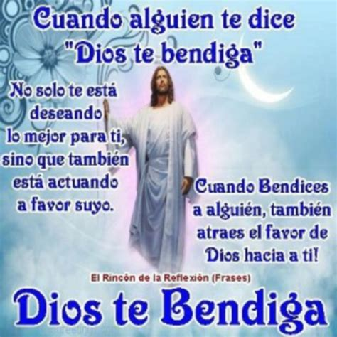 imagenes de dios te bendiga share this on whatsapp