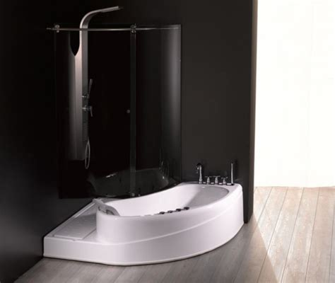 doccia vasca da bagno vasca da bagno combinata quot combo quot