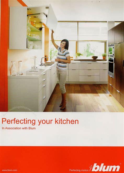 blum kitchen design blum kitchen functionality and design