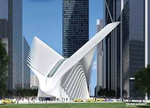 Building Contractors Near Me by Santiago Calatrava S World Trade Center Quot Oculus