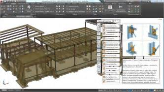 Usando a interoperabilidade entre o revit e o advance steel