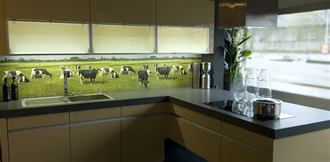 cheap kitchen splashback ideas pimpyourkitchen photosplashback kitchen pinterest