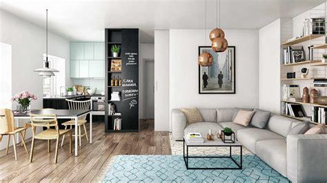 decoracion para pisos decoracion de pisos 37 dise 241 os de salones impresionantes