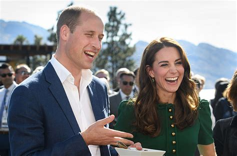 where do william and kate live royal wines what prince william and kate tasted in canada
