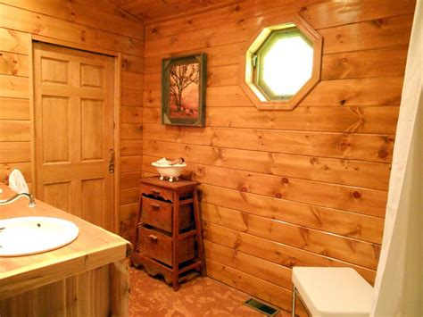 moose bathroom set cabin bathroom decor www pixshark com images galleries