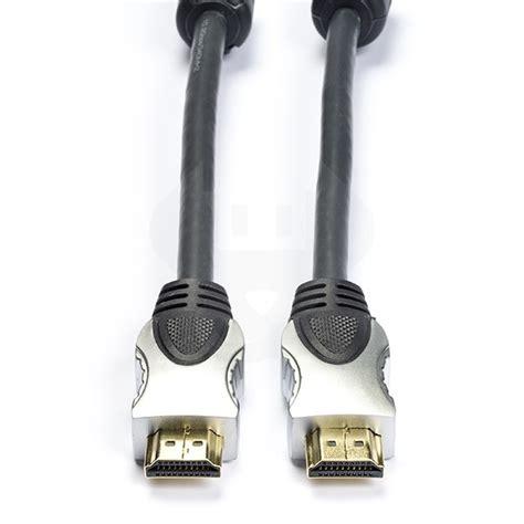 Howell Kabel Hdmi 1 4 2m kabelshop nl d 233 kabelshop voor alle kabels en meer
