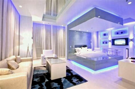 cool room designs for guys size of bedroom inspiring cool room designs for guys