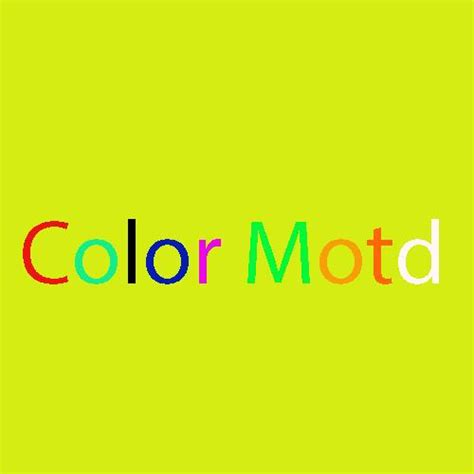 motd color codes minecraft color motd minecraft