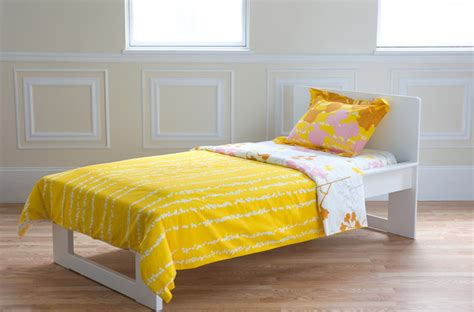 modern kids bedding plans to build twin bed sheets for kids pdf plans