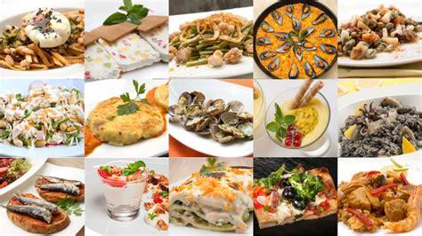 recetas para el verano de cocina 15 recetas para disfrutar del verano karlos argui 241 ano