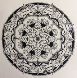 spiritual mandala coloring pages the 1370 best images about mandala spiritual colouring