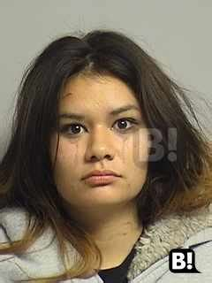 Glendale Az Arrest Records Mugshots For Glendale Az Browse The Largest Collection Of Mugshots In Glendale Az