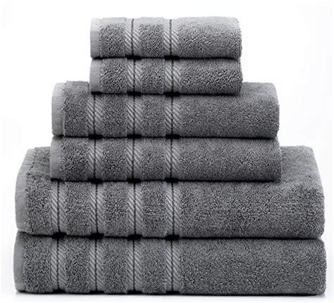 Microfiber Golf Towel Mipacko 40x50 Brown brown bears golf towels price compare