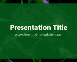 free powerpoint templates free powerpoint templates