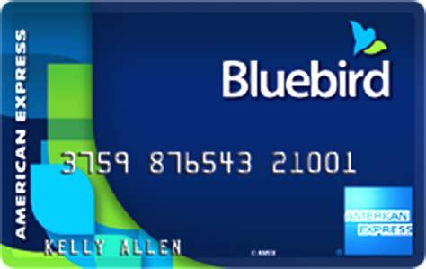 American Express Gift Card Atm - american express blue sky credit cash cards bluebird