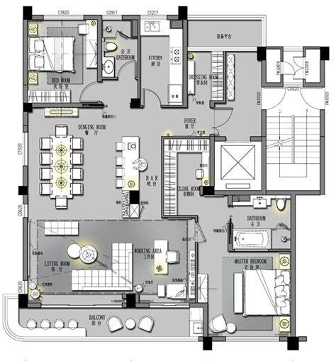 floor plan genie les 82 meilleures images du tableau dwg sur pinterest