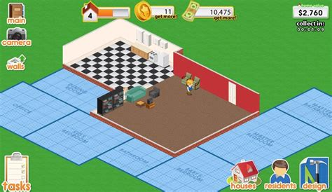 design this home gt ipad iphone android mac pc game 28 design this home gt ipad home design 3d app ipad
