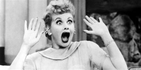 facts about lucille ball 16 little known facts about the facts of life page 11