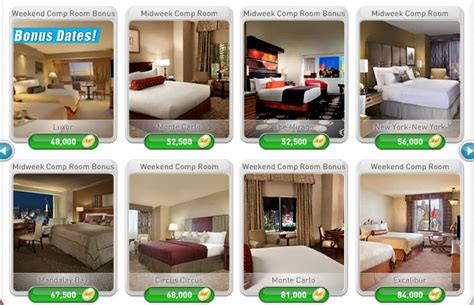 how to get free hotel rooms how to get up to 3 free las vegas hotel rooms a month money