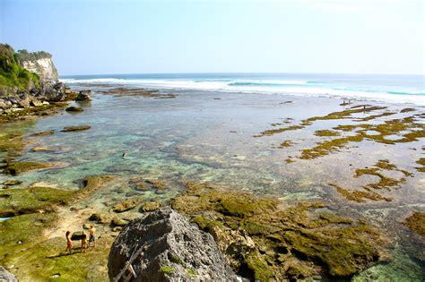 indonesia turisti per caso uluwatu bali viaggi vacanze e turismo turisti per caso