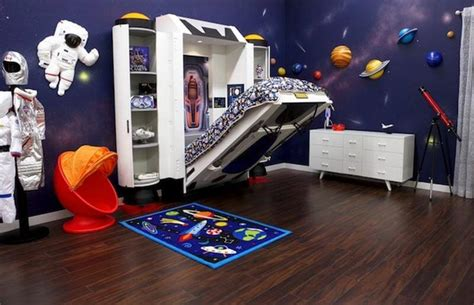 25 best ideas about space theme rooms on pinterest 22 space themed room design ideas for a new atmosphere in