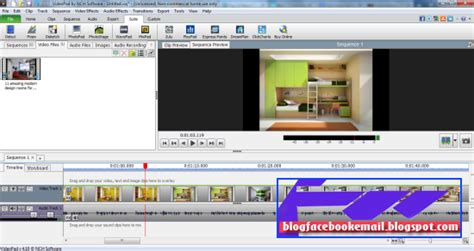 aplikasi edit film layar lebar 12 software aplikasi edit video 100 gratis terbaik