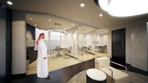 office interior design dubai interiors pcg llc oud metha dubai united arab emirates