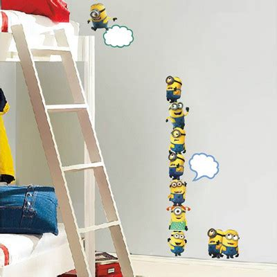 Wallpaper Sticker Pvc Kartun Anak Rabbit jual stiker dinding wall sticker 3d murah jakarta