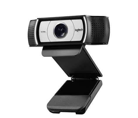 logitech 1080p c930e 1080p hd h 264 videokompression 90 grad