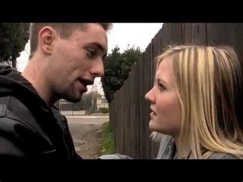 underage pedo love tubevideo preteen girl in short videolike