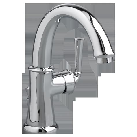 Classic Bathroom Fixtures Grohe Classic Bathroom Faucet