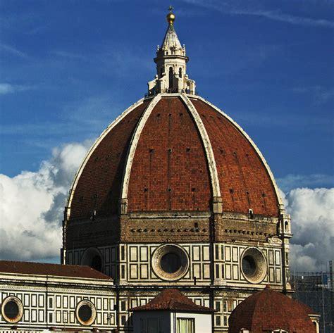 la cupola di brunelleschi cupola brunelleschi curiosit 224 su firenze