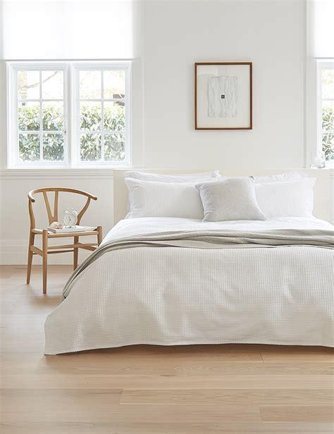 bedroom ideas  summer  interior designers dublin