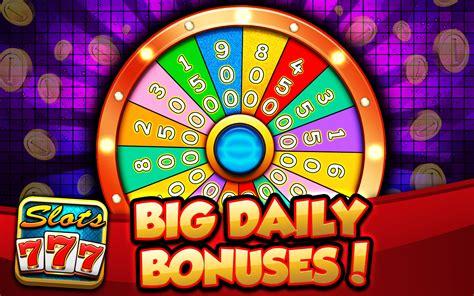 amazoncom  slots fortune wheel casino saga  slot machines game  kindle fire
