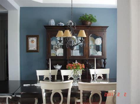 best blue paint for dining room a sierra home paint color