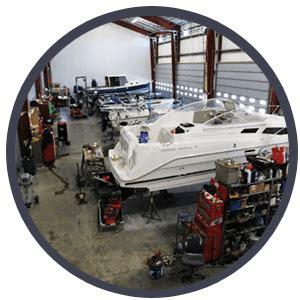 boat trailer parts portland maine boat repair portland me boat sales maine boat rental