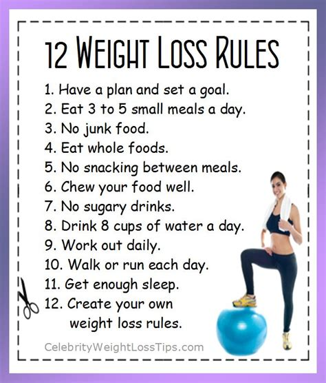 Food Matters Detox Weight Loss by 16 Best Fitness Tips For Weight Loss Images On