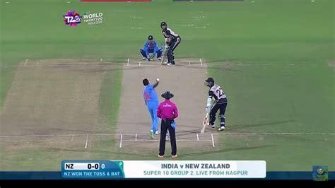 live mobile score live cricket score 1mobile