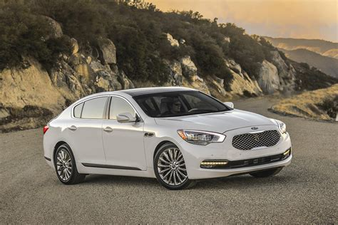 Price For Kia K900 2014 Kia K900 Egmcartech