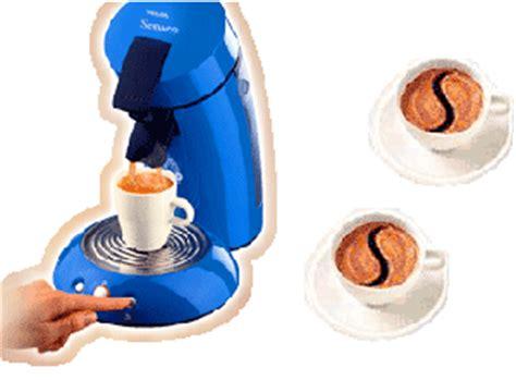 senseo kaffeemaschine preis de philips hd 7840 00 kaffeeautomat senseo