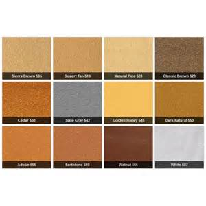 caulk colors wood colored caulk related keywords wood colored caulk