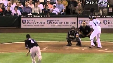 all psych outs bloopers season 1 8 youtube funniest mlb baseball fails and bloopers ever youtube