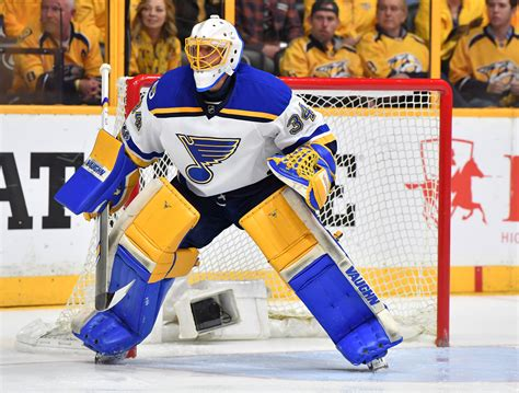 Blues Game Giveaways - nhl expansion draft st louis blues protection strategy fox sports