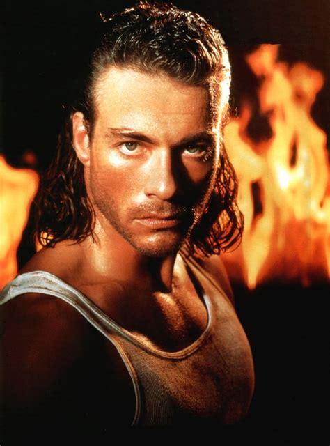 film terbaru van damme jean claude van damme hard target 1993 action movies