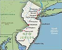 New Jersey Detox by Rehab New Jersey New Jersey Rehab